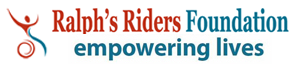Ralph's Riders Foundation - Empowering Lives