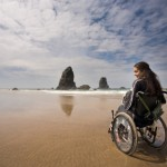 Special Needs Trusts Freedom