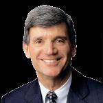 Patrick Farber : Structured Settlement Expert