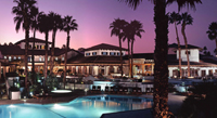 CAOIE Palm Springs at Rancho Las Palmas Resort & Spa
