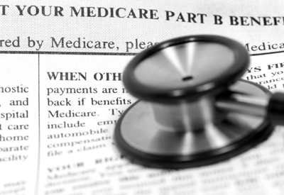 New Non-Profit to Provide Free Medicare Set-Aside Administration Beginning October 1