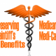 Medicare protection: utilizing the Medicare Set Aside (MSA)