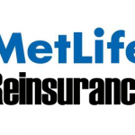 Reinsurance by MetLife