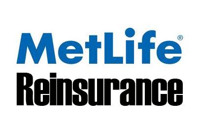 Reinsurance by MetLife