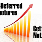 Tax-Deferred Structures in Non-Traditional Cases