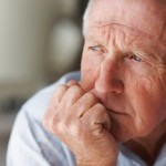Retireee contemplates financial readiness