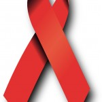 MADD Red Ribbon Week