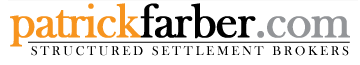 Patrick Farber Structured Settlement Brokers