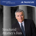 Structuring Attorney Fees
