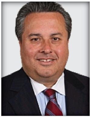 attorney_david_lira