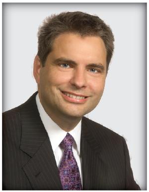 attorney_doug_schroeder