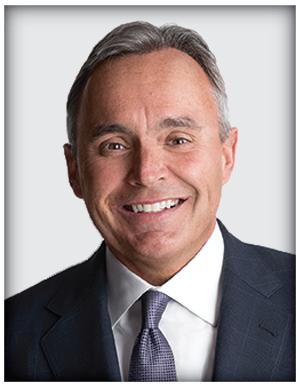 Attorney   Greg Bentley