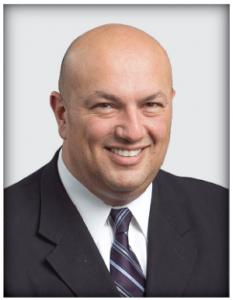 attorney_khaldoun_baghdadi