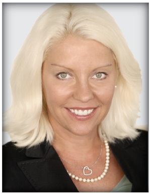 Attorney Lisa Maki