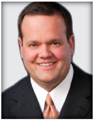 Attorney   Ricardo Echeverria