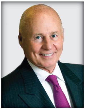 Attorney Tom Girardi