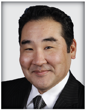 attorney_yoshiaki_kubota