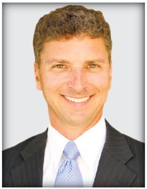 Attorney Greg   Rizio