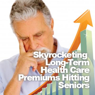 skyrocketing_health_care_premiums_patrick_farber