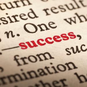 caala_las_vegas_success