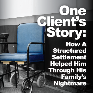 one_clients_story_structured_settlment_patrick_farber