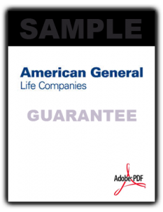 americangeneral_sample_contract_thumb