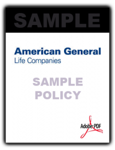 americangeneral_sample_contract_thumb_2