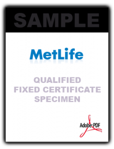 metlife_sample_contract_thumb_2