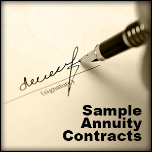 patrick_farber_sample_annuity_contracts