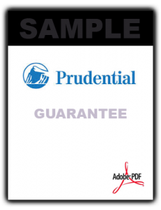 prudential_sample_contract_thumb