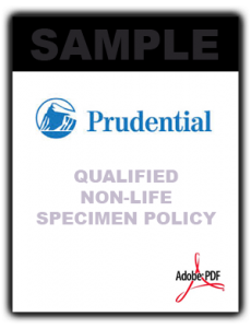 prudential_sample_contract_thumb_2