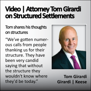 tom_girardi_on_structures