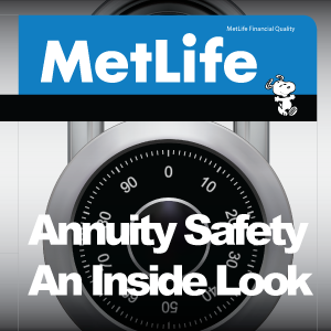 annuity_safety_patrick_farber