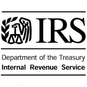 IRS_revenue_ruling