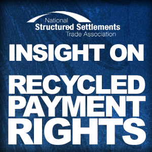 Pat-Farber-Insight-on-Recycle-Payments