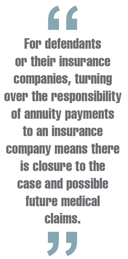Workers_Comp_Cases_And_Structured_Settlements_quote