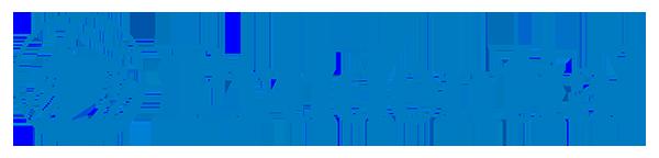 Prudential-logo_600x144