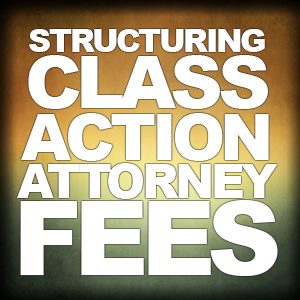 pat-farber-class-action-suit-attorney-fees