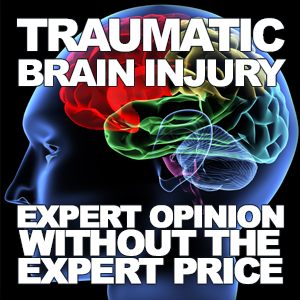 pat-farber-traumatic-brain-injury