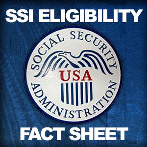 SSI_Eligibility_Patrick_Farber