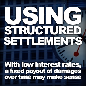 using_structured_settlements_patrick_farber