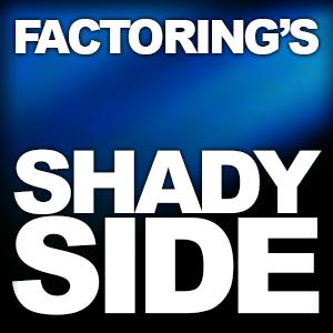 Pat-Farber-Shady-Factoring