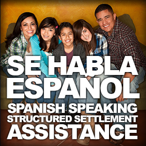spanish_speaking_structured_settlement_assistance_family