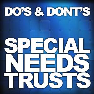 patrick_farber_special_needs_trust