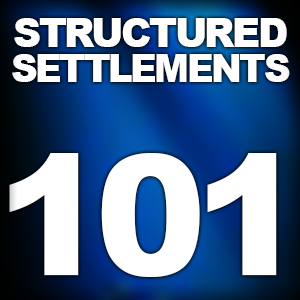 structured_settlements_101