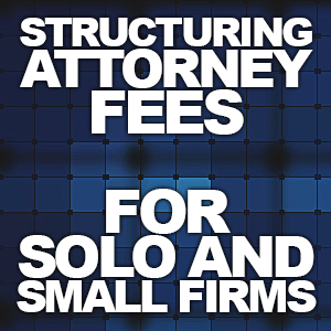 patrick_farber_structured_attorney_fees