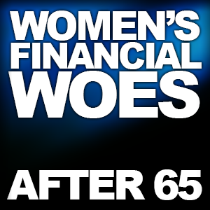 patrick-farber_womens_financial_woes