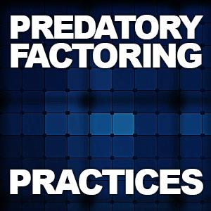 patrick_farber_predatory_-factoring