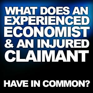 patrick_farber_economist_claimant