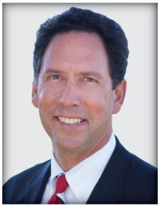 Attorney Geoff Wells